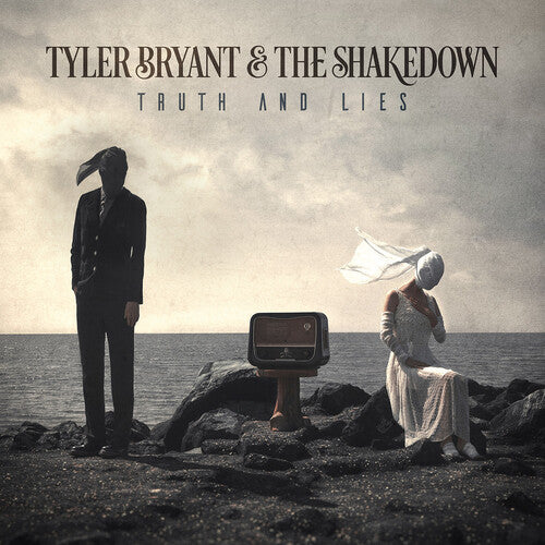 Bryant, Tyler & Shakedown: Truth And Lies