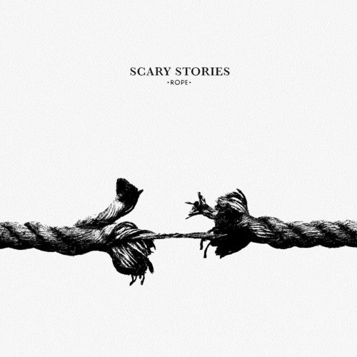 Scary Stories: Rope