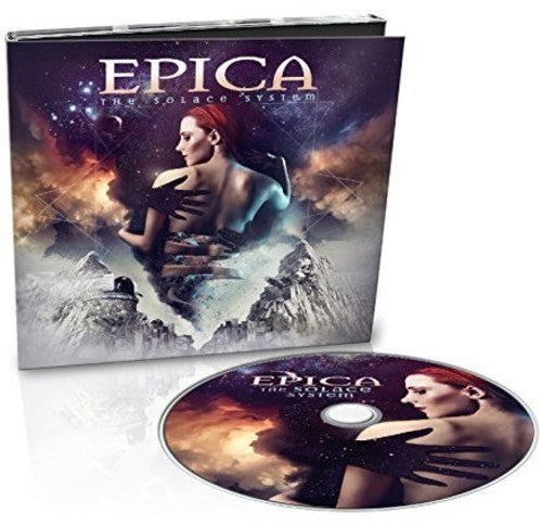 Epica: Solace System