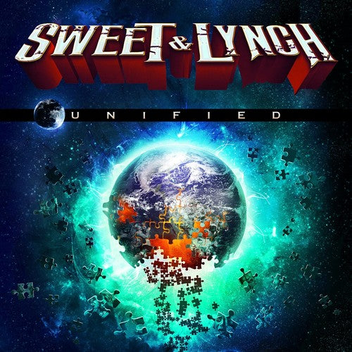 Sweet & Lynch: Unified