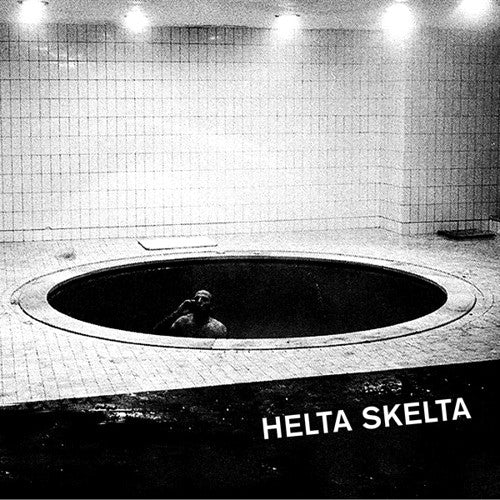 Helta Skelta: Nightclubbin'
