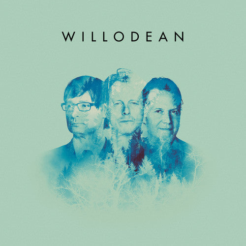 Willodean: Awesome Life Decisions: Side Two