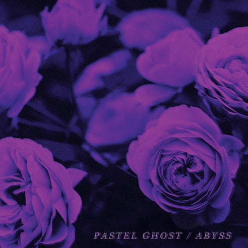 Pastel Ghost: Abyss