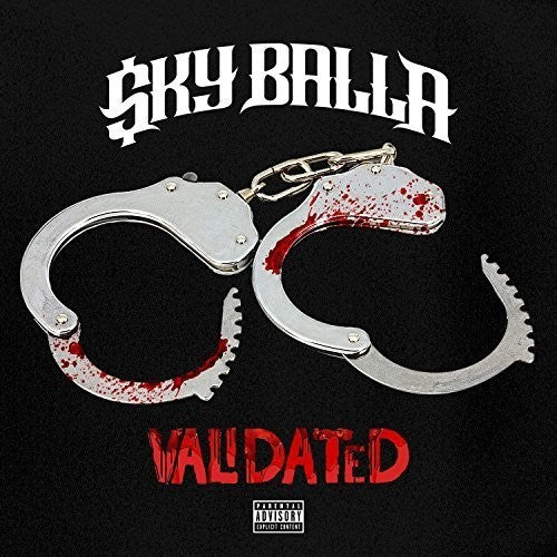 Sky Baller: Validated