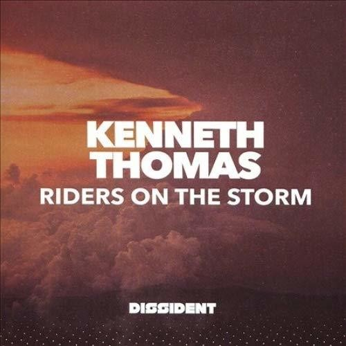 Kenneth Thomas: Riders On The Storm