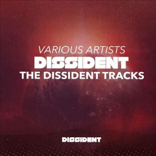 Various Artists: Dissident Tracks, The