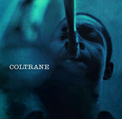 John Coltrane: Coltrane (Impulse)