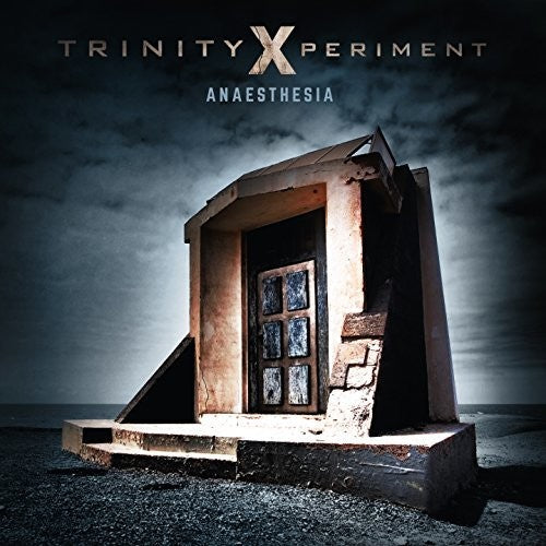 Trinity Xperiment: Anaesthesia