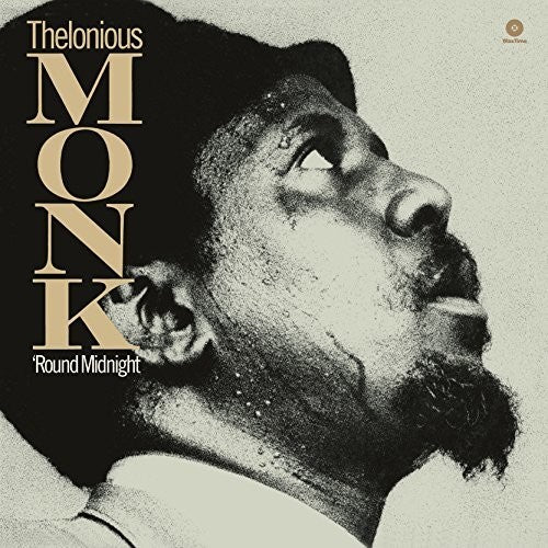 Thelonious Monk: Round Midnight