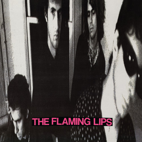 The Flaming Lips: In A Priest Driven Ambulance