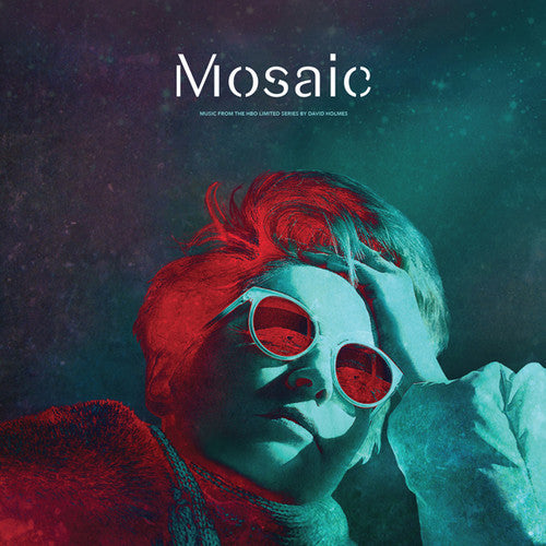Mosaic / O.S.T.: Mosaic (Music From the HBO Limited Series)