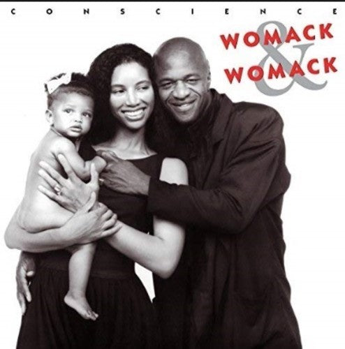 Womack & Womack: Conscience