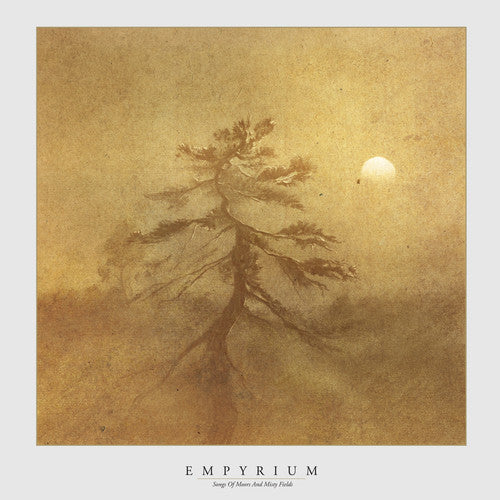Empyrium: Songs Of Moors And Misty Fields
