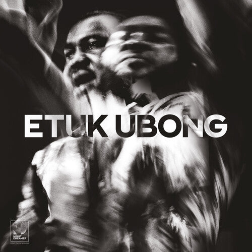 Etuk Ubong: Africa Today (night Dreamer Direct-to-disc Session