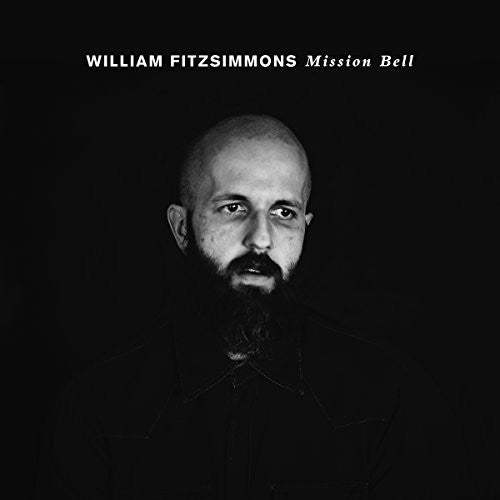 William Fitzsimmons: Mission Bell