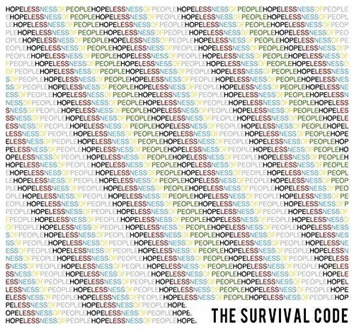 Survival Code: Hopelessness Of People
