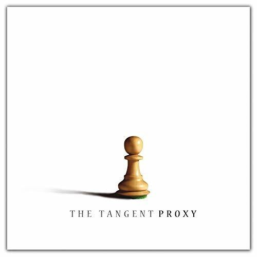 The Tangent: Proxy