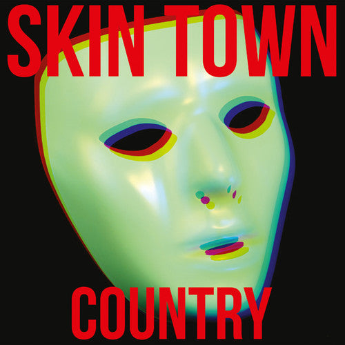 Skin Town: Country
