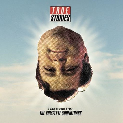 Various: True Stories (Complete Soundtrack)