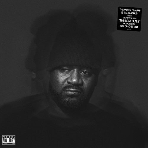 Apollo Brown & Ghostface Killah: The Lost Tapes