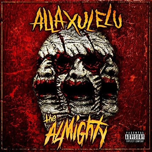 Alla Xul Elu: The Almighty