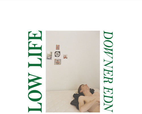 Low Life: Downer Edn