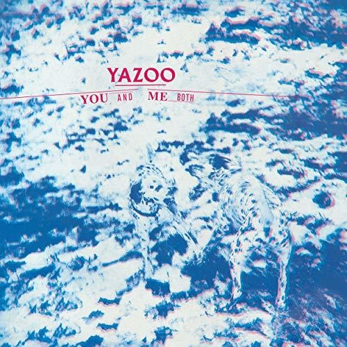 Yazoo: You & Me Both