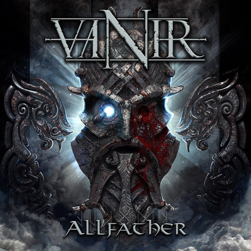 Vanir: Allfather