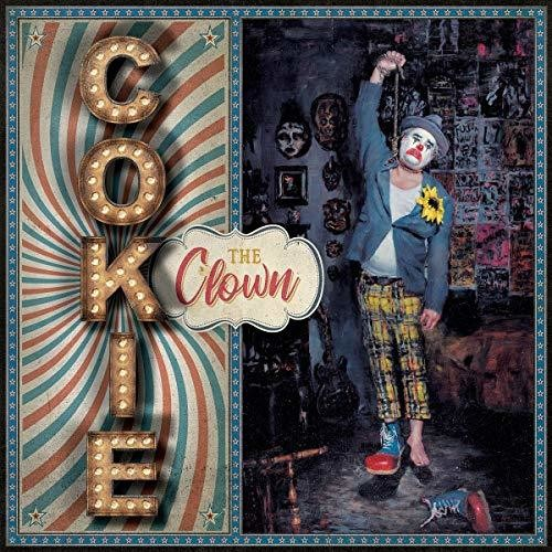 Cokie the Clown: You're Welcome