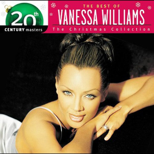 Vanessa Williams: Christmas Collection: 20th Century Masters