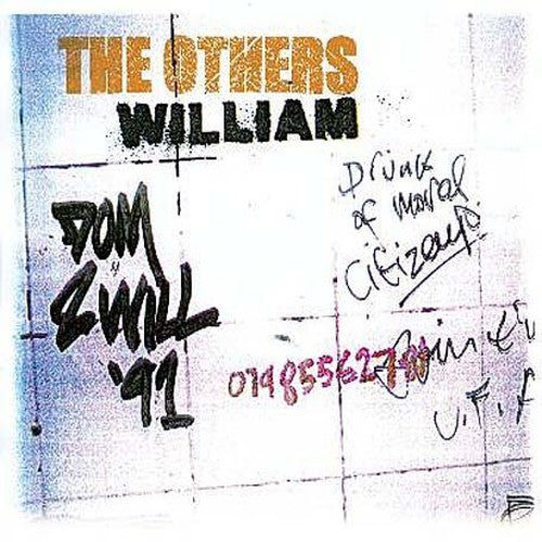 The Others: William