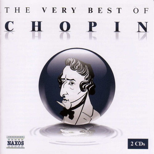 Andrea Immer: Very Best of Chopin