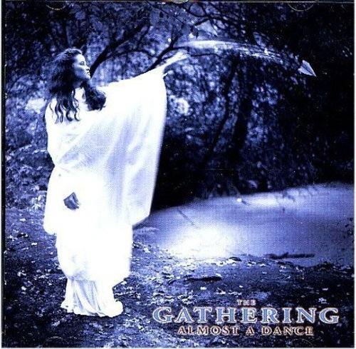 The Gathering: Almost a Dance