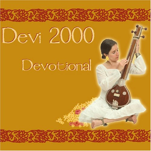Devi 2000: Devotional