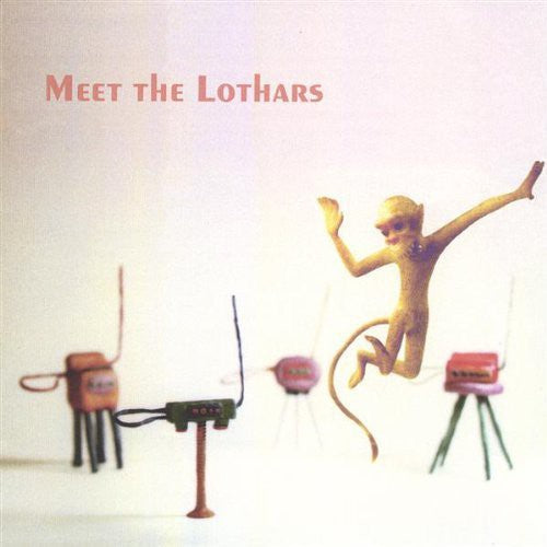The Lothars: Meet the Lothars