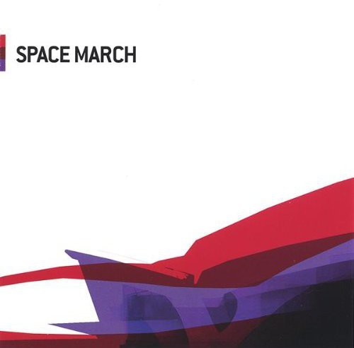 Space March: Space March
