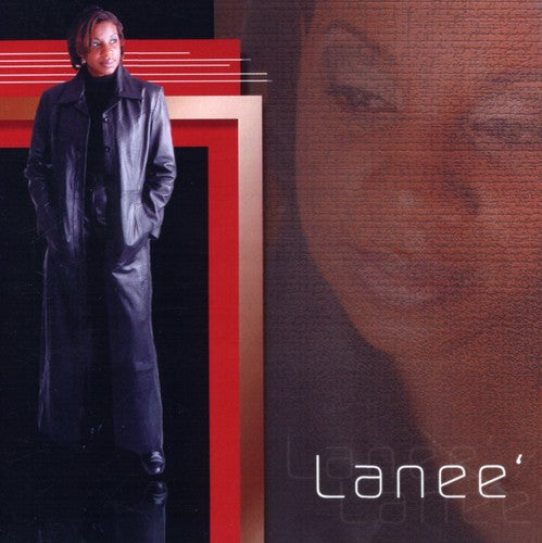 Lanee' Battle: There R Times