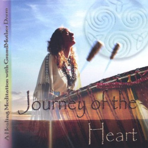 Suraj Holzwarth: Journey of the Heart