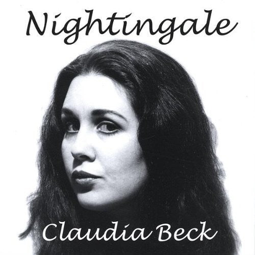 Claudia Beck: Nightingale