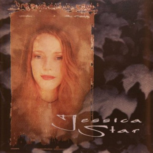Jessica Star Band: Dragons Lair