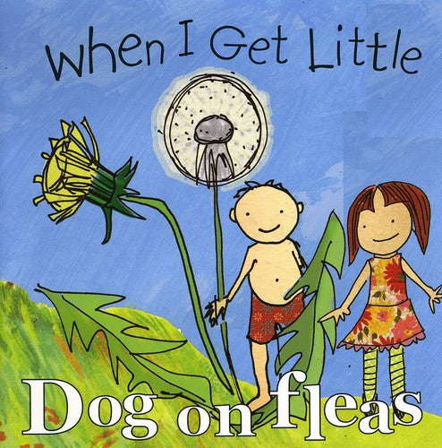 Da-Side: When I Get Little