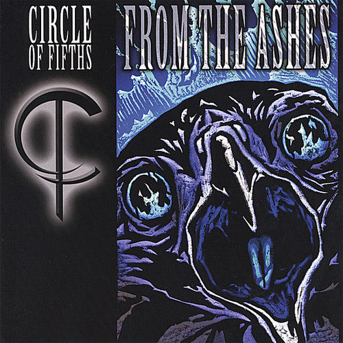 Circle of Fifths: From the Ashes