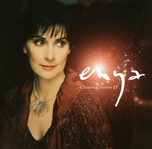 Enya: Christmas Secrets