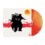 RZA:  Ghost Dog - Original Motion Picture Score - Deluxe Edition Vinyl