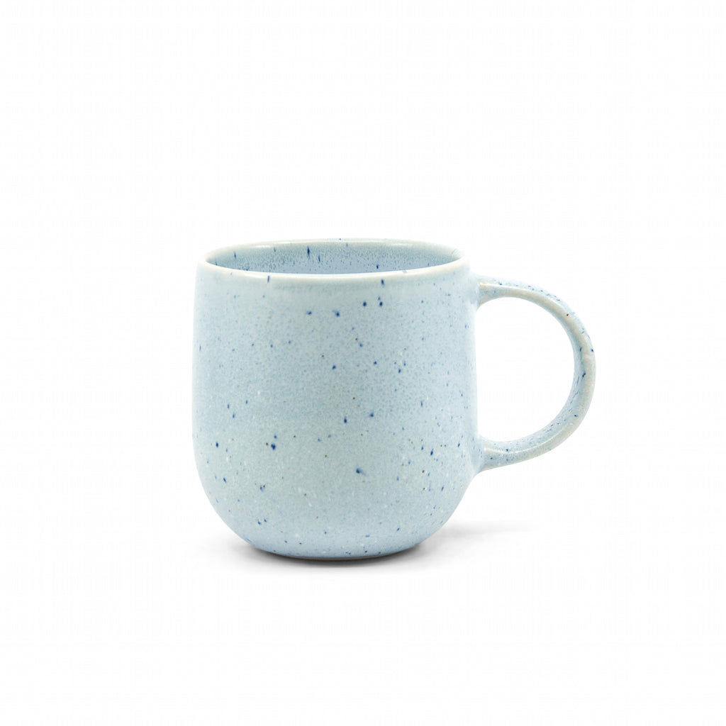 S&P- NAOKO Mug Mist 380ml| Bliss Gifts & Homewares | Unit 8, 259 Princes Hwy Ulladulla | South Coast NSW | Online Retail Gift & Homeware Shopping | 0427795959, 44541523
