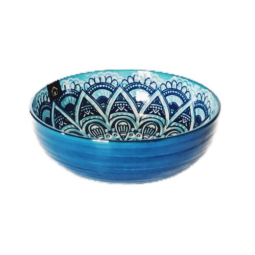 Casablanca Dining | 16cm Medium Bowl | Bliss Gifts & Homewares | Unit 8, 259 Princes Hwy Ulladulla | South Coast NSW | Online Retail Gift & Homeware Shopping | 0427795959, 44541523