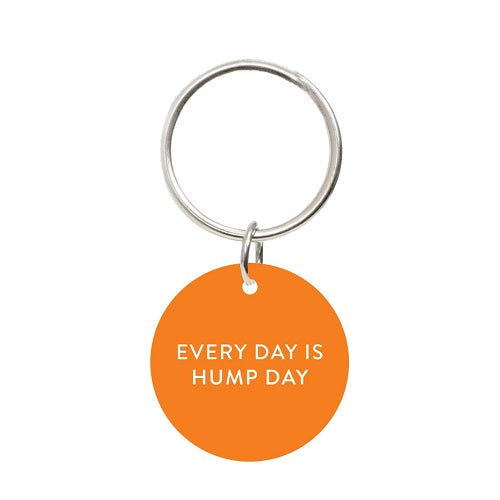 Pamper your pooch in style with our colourful Pet Hump Day Dog ID Tag, featuring quirky quotes any pet lover will adore! These dog ID tags not only add a splash of colour to the collar, but are also easy to engrave! Size: 3 x 0.01 x 5.5.cm. Engravable metal dog tag with quirky quote. | Bliss Gifts & Homewares | Unit 8, 259 Princes Hwy Ulladulla | South Coast NSW | Online Retail Gift & Homeware Shopping | 0427795959, 44541523