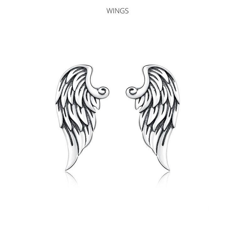 Angels 'r us 925 Sterling Silver