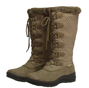Baxter Whistler Women's Snow Boot