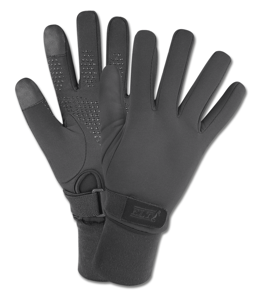 ELT Winter Riding Gloves